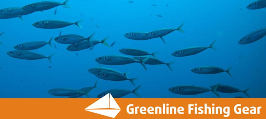 greeline-fishing