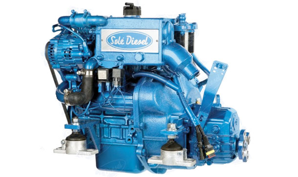 sole-diesel-marine-engine