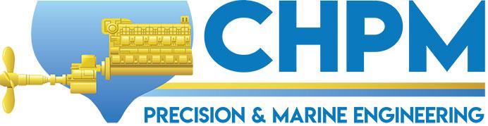 CHPM-logo
